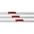 KBS Tour 560 Series Iron Shafts